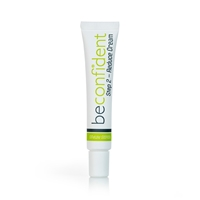 Bilde av Beconfident Clear Skin Reduce