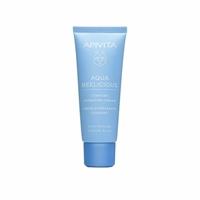 Bilde av APIVITA Aqua Beelicious Comfort Hydrating Cream