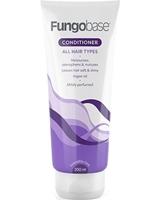 Bilde av Fungobase conditioner