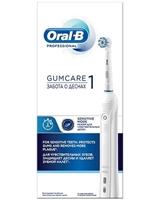 Bilde av Oral-b professional gum care 1