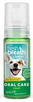 Bilde av Fresh Breath Mint Foam