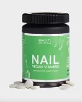 Bilde av Beauty Bear Nail Tablets